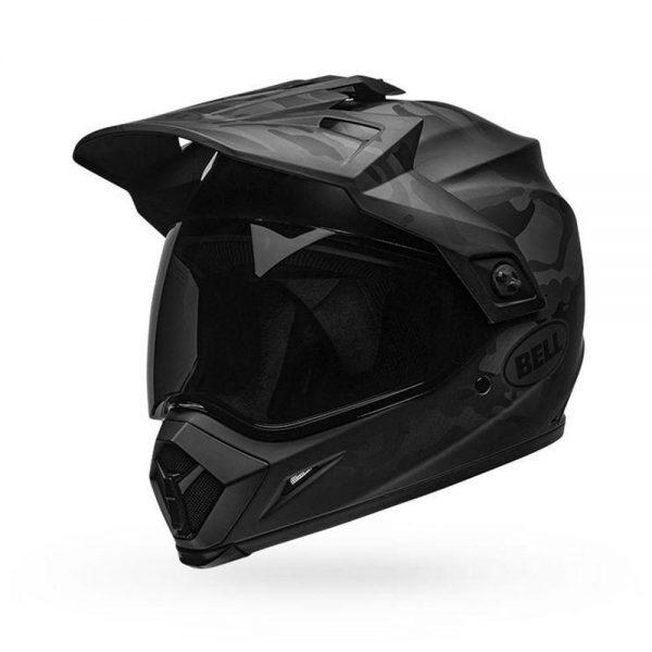 BELL 2020 MX-9 Adventure MIPS Helmets