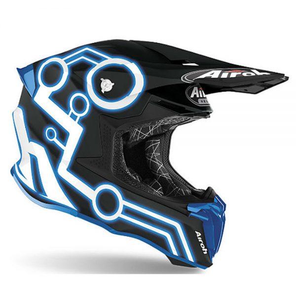 Airoh Twist 2.0 Helmet