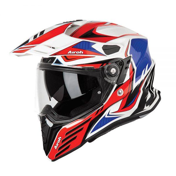 Airoh Commander Helmet