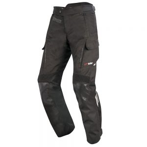 Alpine Stars Andes V2 Adventure Pants