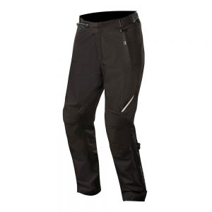 Alpine Stars Wake Air Adventure Pants