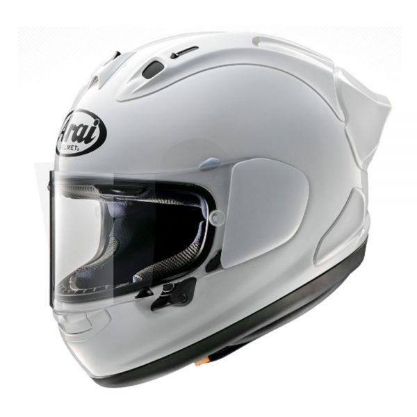 Arai RX7V White