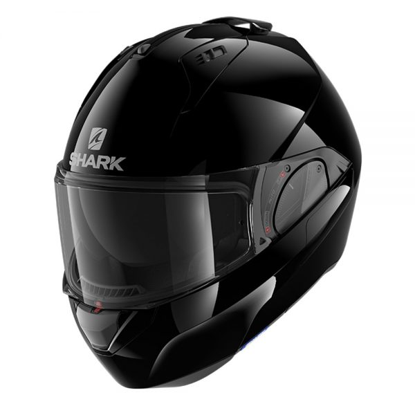Shark Evoline ES Helmet