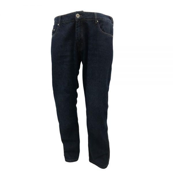 Metalize Genesis Jeans