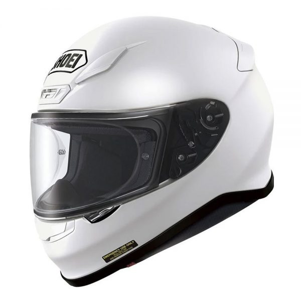Shoei NXR Helmet