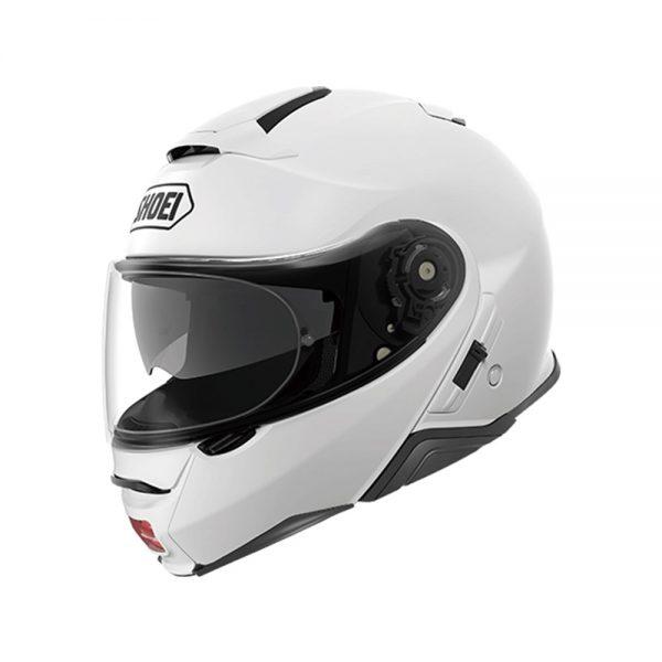 Shoei Neotec II Helmet