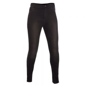 Oxford super Jeggings