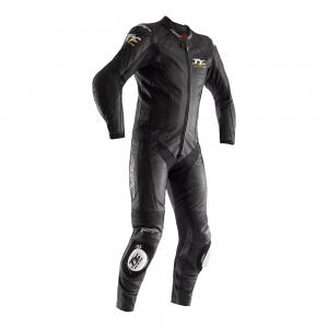 RST R16 Suit