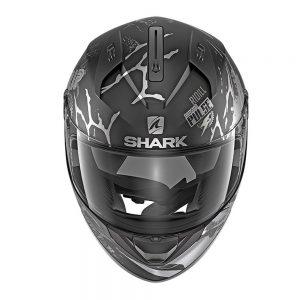 Shark Redill Helmet