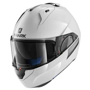 SHARK - 2020 EVO-ONE 2 HELMETS