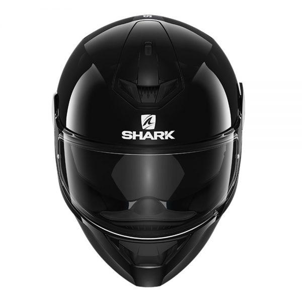 Shark D Skwal-2
