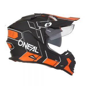 Oneal Sierra 3