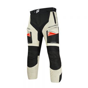 Spirit Terrain Adventure Pants