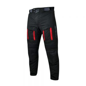Spirit Evolution Adventure pants