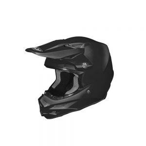 Fly F2 Helmet
