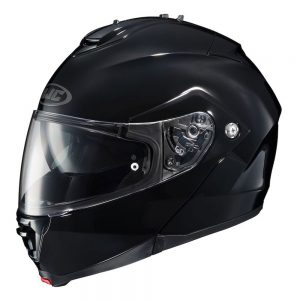 HJC IS Max2 Helmet