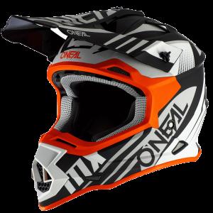 oNeal Series 2 Off Road Helmet