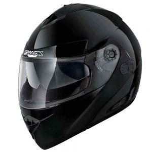 Shark Openline Helmet
