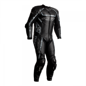 RST Tractech Evo r suit