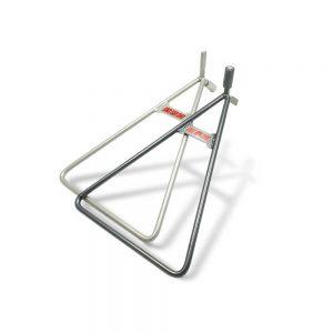 Dirt Freak ( DRC) triangle stand