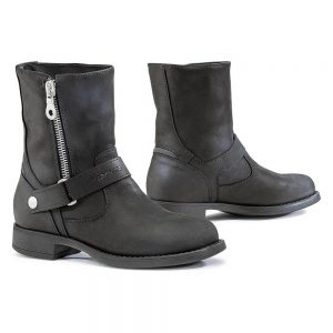Forma Eva Waterproof Ladies Motorcycle Boots