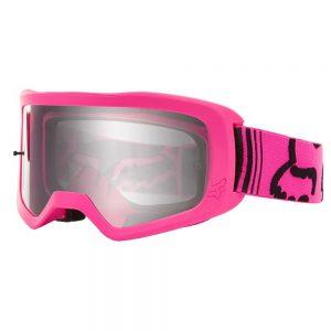 Fox main race goggle