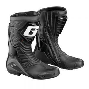 Gaerne GRW road boot