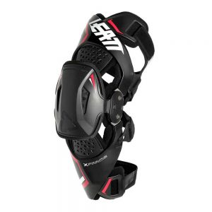 Leatt X-Frame Knee Braces