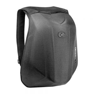 Ogio backpack Mach 1