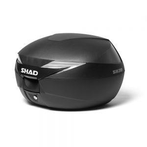 Shad SH39 TopBox