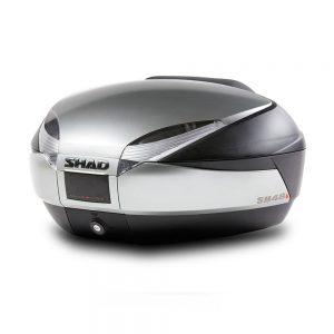 Shad SH48 Topbox