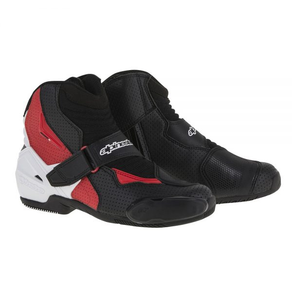 Apinestars SMX-1 R Vented Boots