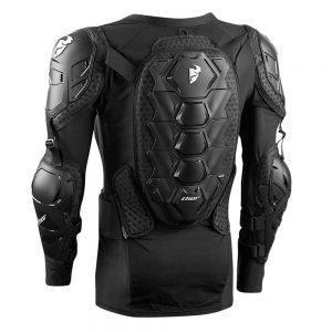Thor Sentry XP Body Armour