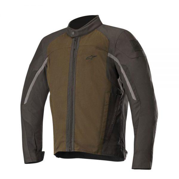 Alpinestars Spartan textile Jacket