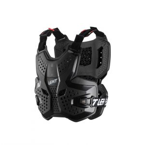 Leatt GPX3.5 chest protector