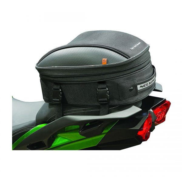 Nelson Rigg CL1060 tailbag