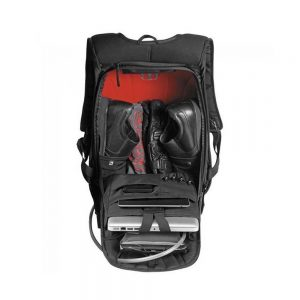 Ogio Backpack Mach 3