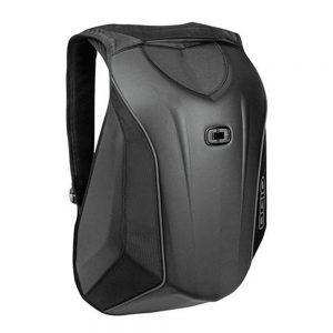 Ogio Backpack Mach 3
