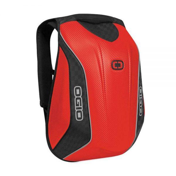 Ogio Backpack Mach 5