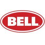 bell150